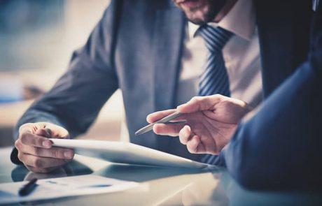 מהו בדיוק חוק רישוי עסקים?