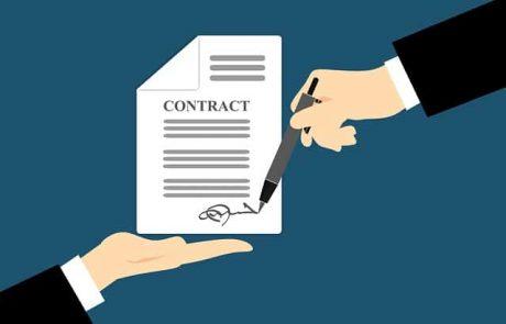 היבטים משפטיים שחשוב לקחת בחשבון לפני רכישת דירה