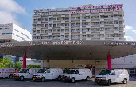 האם סטארט-אפ ישראלי ישנה את הטיפול בסרטן העור וחלל הפה?