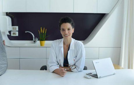 רק 20 שקלים: הרצאות של מומחים מובילים בתחום הכירורגיה הפלסטית והאסתטית