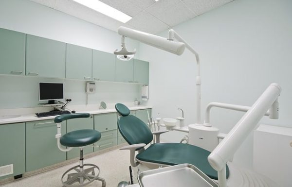 למה אסור להתפשר על איכות ומומחיות רופא השיניים שלכם?