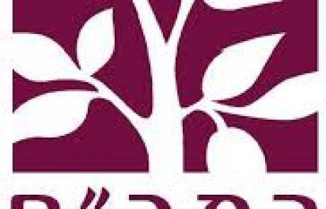 """רמב""""ם: עדכון התקדמות הטיפול במיון בעזרת אפליקציה"""