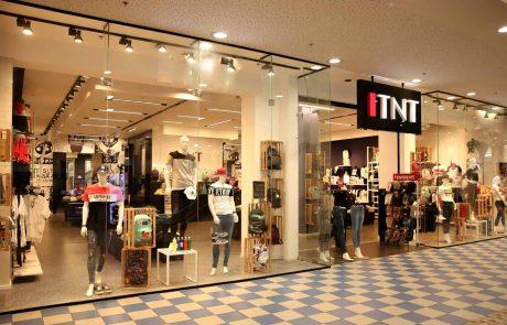 TNT משיקה: כרטיס מועדון לצעירים  עם מגוון  הטבות