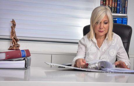 האישה: הסכם הגירושין התפוצץ אחרי שהתגלתה בגידה