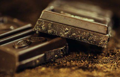 פנייה לכנסת: לאסור מכירת סיגריות אלקטרוניות בטעמי שוקולד, מנטה, מסטיק ועוד