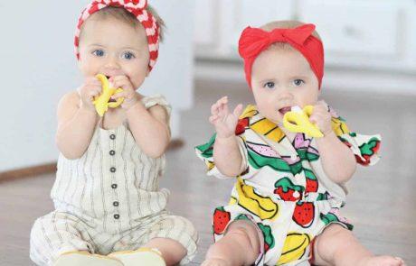 התינוק שלכם מתחיל מסגרת חדשה? הטיפים האלה בשבילכם!