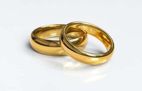 מכורות לזהב? אלו הטבעות שיעשו לכן את השנה!