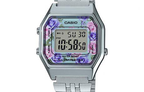לקראת שעון הקיץ: שעונים אביביים