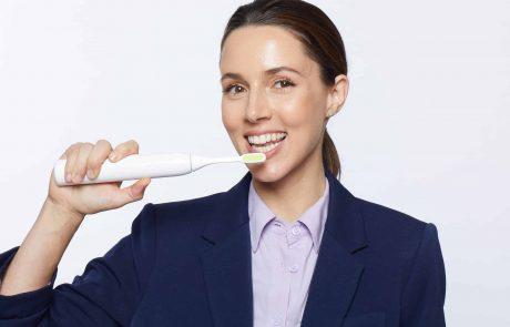 כיצד להתמודד עם ריח רע מהפה ובריאות דנטלית
