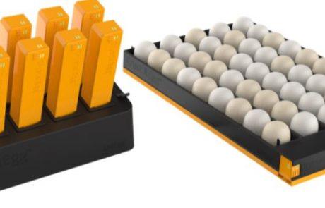 סטארט אפ ישראלי יביא להוזלת מחיר הביצים…