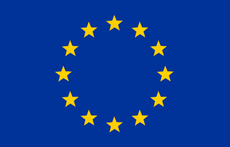 שתי דרכים להשגת דרכון אירופאי