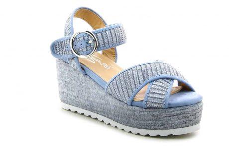 נעלי גלי: קולעים למטרה…