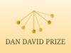 20 החוקרים הצעירים שזכו במלגות דן דוד לשנת 2019