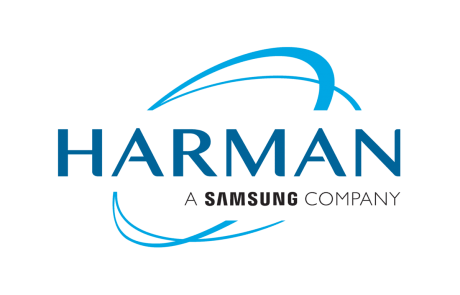 HARMAN ישראל תיקח חלק בהכנת תקן בינלאומי להגנת סייבר ברכבים