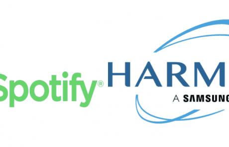 HARMAN חושפת ב-CES 2020: טכנולוגיה ה׳רואה׳ דרך מכוניות חונות