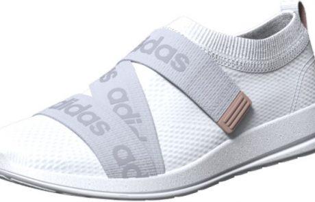 רשת H&O במבצע נעלי ספורט