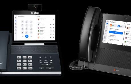שירות ה-Zoom Phone (טלפוניה מבוססת ענן) מושק בישראל
