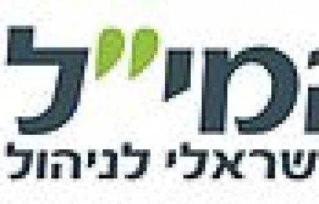 החלה ההרשמה לתחרות השירות וחווית הלקוח השנתית של ישראל