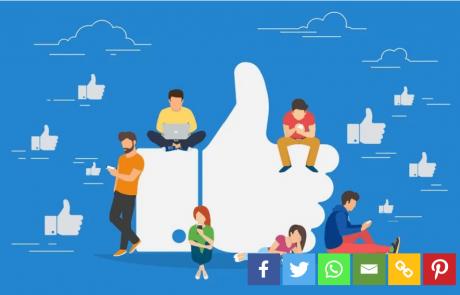 ניהול קמפיינים בפייסבוק – קמפיין תנועה