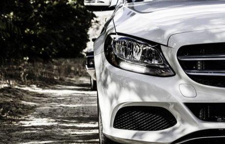 ביטוח מקיף לרכב – מה הוא כולל?