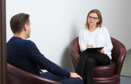 איך להתמודד עם הפרעה נפשית?