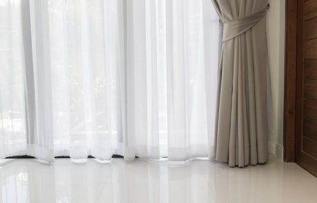 וילונות לסלון קטלוג – כי גם לכם מגיע…