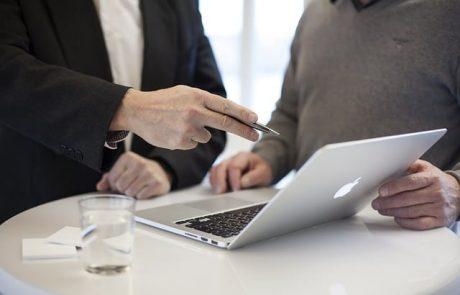כלים לניהול עסק – מה באמת יכול לעזור?