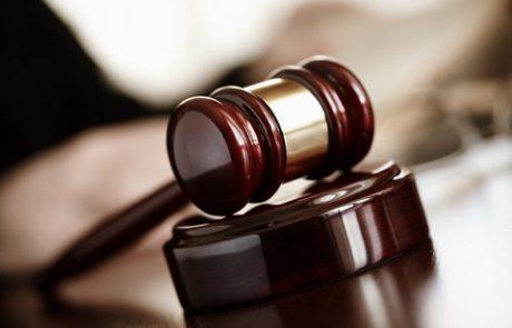 האם יש צורך לקחת ליווי משפטי לעסק?