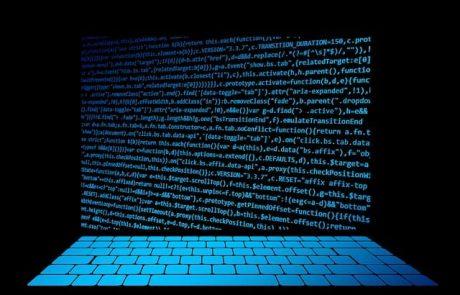 לימודי הנדסאי תוכנה: השער לעולם ההיי-טק