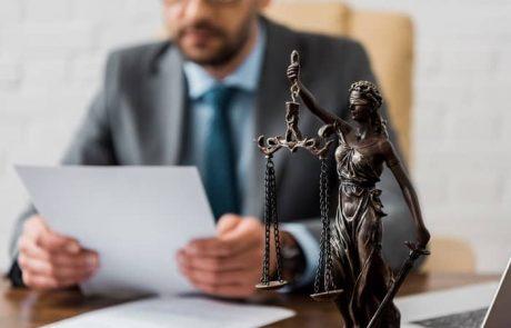 מכתב עורך דין און ליין- שמעתם על זה?