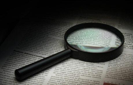משרד חקירות – יוכל להועיל לכם רבות