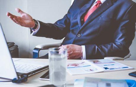 כיצד למצוא את המקום הנכון ללימודי ניהול משא ומתן?