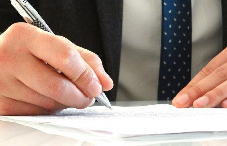 האם כדאי לפנות אל עורך דין במקרה של רשלנות רפואית?