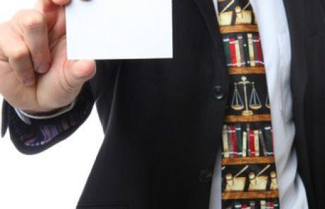 תשאל עורך דין: כך בוחרים עורכי דין מומלצים