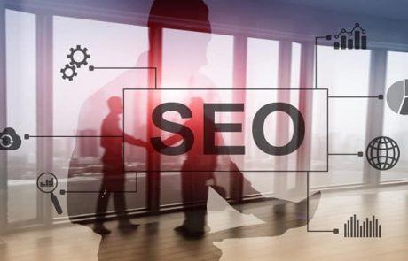 קידום אתרים מקצועי: הבסיס לבעלי עסקים