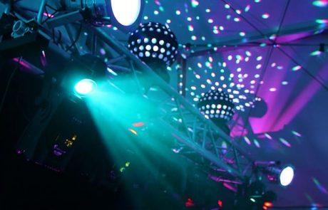 קישוטים למסיבה – תדאגו לאיכות שלכם
