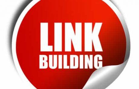 שירות בניית קישורים לבעלי אתרים שמבינים…