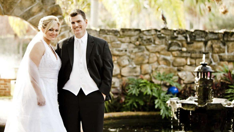 זהירות: עליה בביקוש להזרקות לרגל עונת החתונות