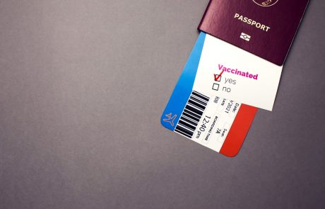 ביטוח נסיעות לדרום אמריקה